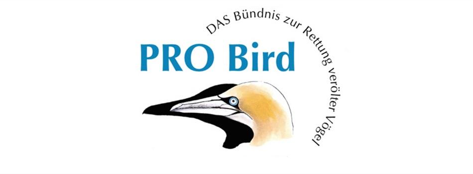 probird.de