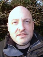 Chris (Technik, EDV)