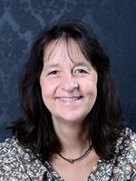 Birgit (PIWI-Bildungsprojekt)