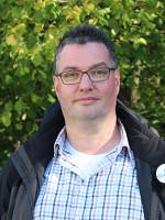 Markus (Aktivist)