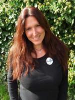 Sandra (Aktivistin)